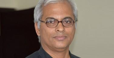 Индия: похищенный священник жив и чувствует себя хорошо