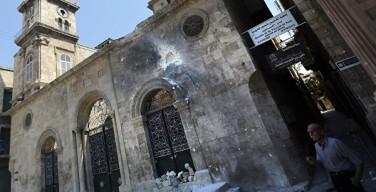 Маронитский патриарх выступил за нейтралитет Ливана ради сохранения страны