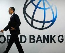 РПЦ призывает к международному контролю за выпуском мировых валют и критикует офшоры