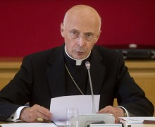 Глава итальянского епископата: приоритеты правительства несовместимы с реальными проблемами Италии