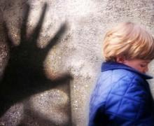 Папа призывает молиться о пропавших детях