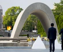 Японские епископы: необходимо испытание совести и полный отказ от военных действий