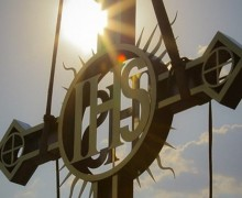 Католическая Церковь Белоруссии объявила о проведении «Дня искупления»
