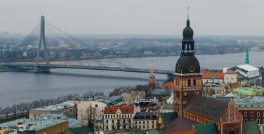 Латвийская Евангелическо-Лютеранская Церковь хочет запретить женщинам быть священниками