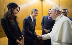 f-pope-a-20160531