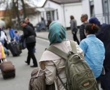 Open Doors: мусульмане притесняют христиан в мигрантских городках в Германии