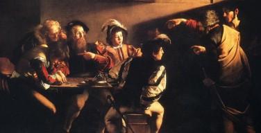 Лики милосердия в искусстве
