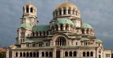 Болгарская Церковь: Всеправославный собор должен быть отложен