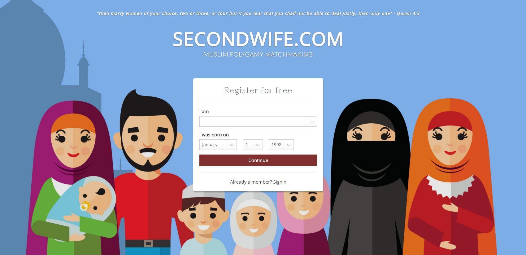 сайт знакомств в паттайе