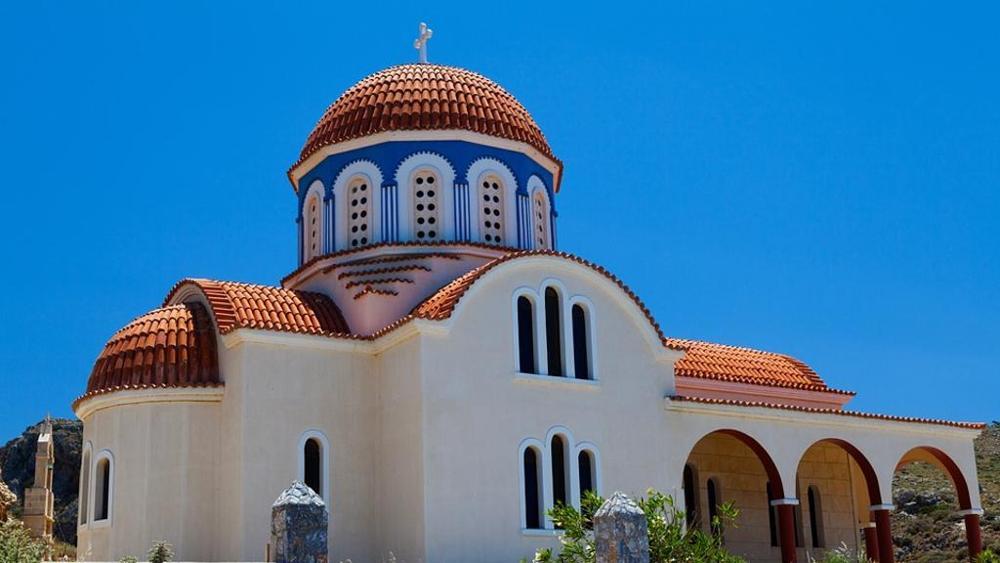 Всеправославный собор: обсуждения извне. Проект, который готовился около 50 лет, находится на грани срыва