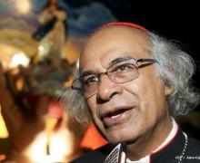 Никарагуа: правительство обвиняет Церковь в «политическом прозелитизме»