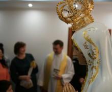 Богородица в Сургуте (ФОТО) — часть 2