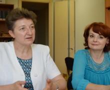 В России органная музыка преображает и лечит духовно