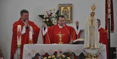 Богородица в Сургуте (ФОТО) — часть 3
