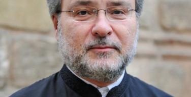 Богословский советник Патриарха Варфоломея: решения собора будут обязательны и для тех Церквей, которые не примут в нем участие