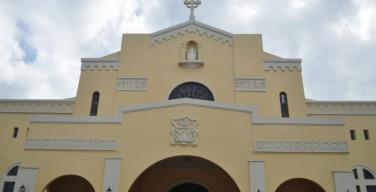 Рим не признал истинными предполагаемые явления Девы Марии на Филиппинах