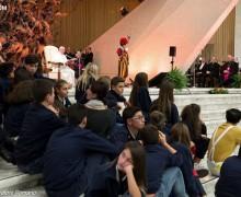 В Риме пройдёт Юбилей университетов и научно-исследовательских центров