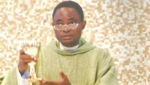 Rev-Fr-John-Adeyi1