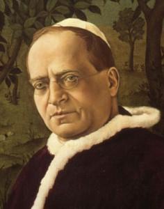 bev165-Pius11