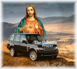 drivers-prayer