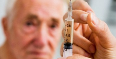 В Канаде принят закон о самоубийстве при врачебном содействии. Архиепископ Оттавы: общество рискует нравственно умереть