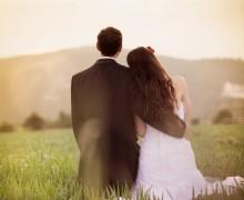 С чего начинается христианская семья