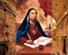В Фодже причислена к лику блаженных монахиня Мария Челесте Кростароза