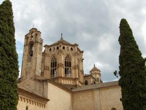 monastyir-Santa-Mariya-Poblet