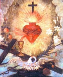 sacro-cuore-gesu