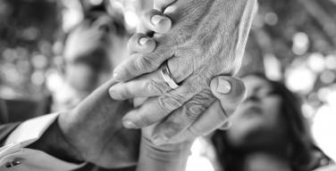 Папа учредил рабочую группу по вопросам реформы брачного процесса