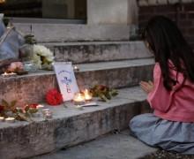 Закланный на Алтаре, или почему террористы убили отца Жака?