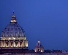 Папа одобрил motu proprio о полномочиях в экономико-финансовой сфере