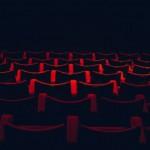 Movie_theater_Credit_Unsplash_CNA