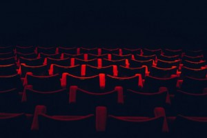 Movie_theater_Credit_Unsplash_CNA