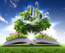 Папа Франциск — молодым экологам: Божье творение предназначено всем людям