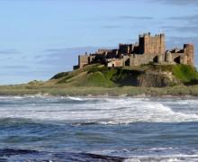 В Англии отыскали и перезахоронили останки первых христиан на острове