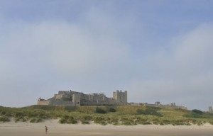 bamburgh-castle-in-northumberland