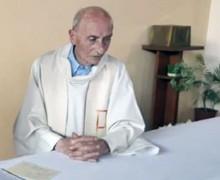 Ассамблея православных епископов Франции опубликовала коммюнике по случаю теракта в храме в Нормандии