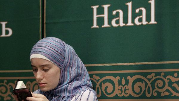 В России увеличится число отелей, работающих по стандартам «халяль»