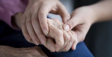 Дебаты по поводу самоубийства при врачебном содействии в Швейцарии. Католические епископы: общество, исключающее пожилых, бесчеловечно