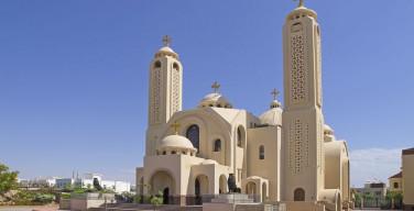 Власти Египта могут пойти на смягчение законодательства в вопросах строительства церквей