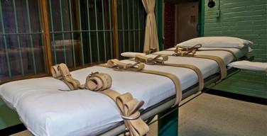 Епископы Калифорнии выступили за отмену смертной казни: любая жизнь священна