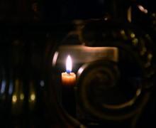 Патриарх Кирилл направил Папе Римскому Франциску соболезнование в связи с разрушительным землетрясением в Италии