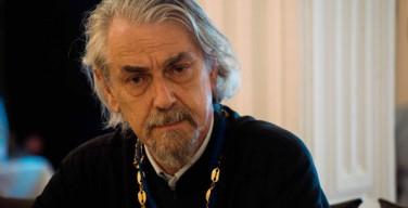 Известный священник не против появления диаконисс в Русской Православной Церкви