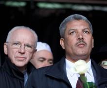 Мусульмане Бельгии впервые поздравили католиков с Успением Богородицы