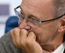 Андрею Кончаловскому присуждена международная католическая кинопремия