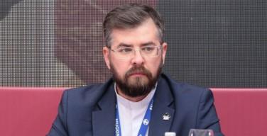 Российские пятидесятники бьют тревогу по поводу мошенников в сфере наркореабилитаци