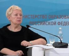 В иудейской общине РФ ждут от Васильевой разъяснения позиции насчет эпохи Сталина