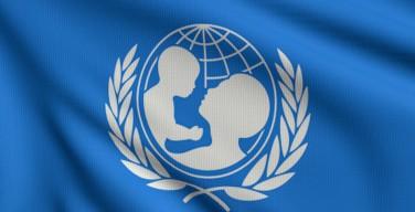 В связи с Олимпиадой ЮНИСЕФ призвала защитить наиболее уязвимых детей