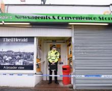 Мусульманин сознался в убийстве единоверца в Глазго за поздравление с Пасхой